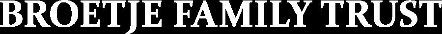 BFT-serif-logo