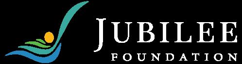 JUB-logo-color