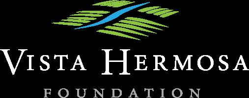 VHF-menu-logo