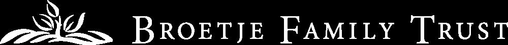 broetjefamilytrust-horizontal logo rev rgb1000px@72ppi