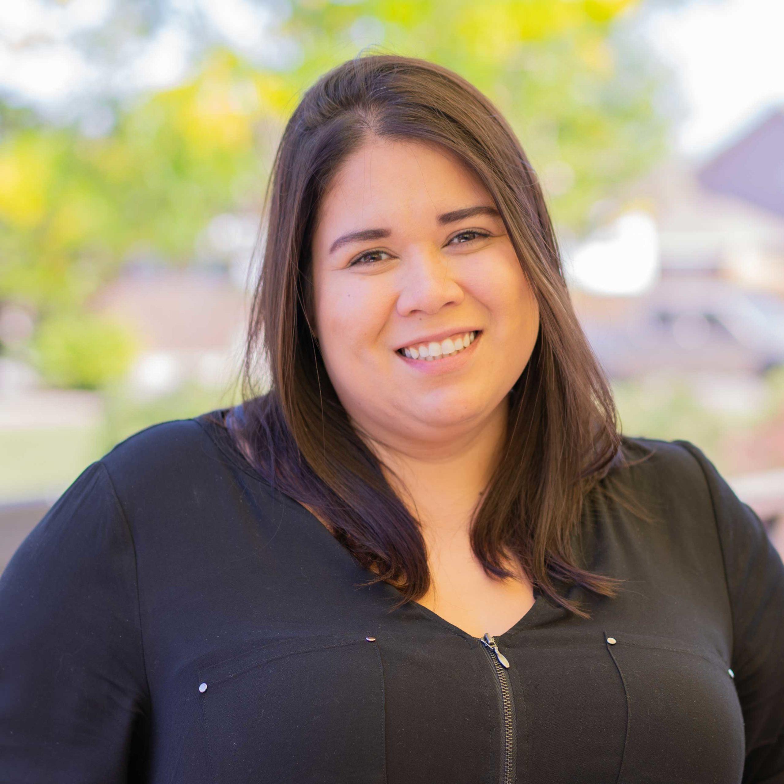 Guadalupe-Broetje-Scholars-Coordinator_web