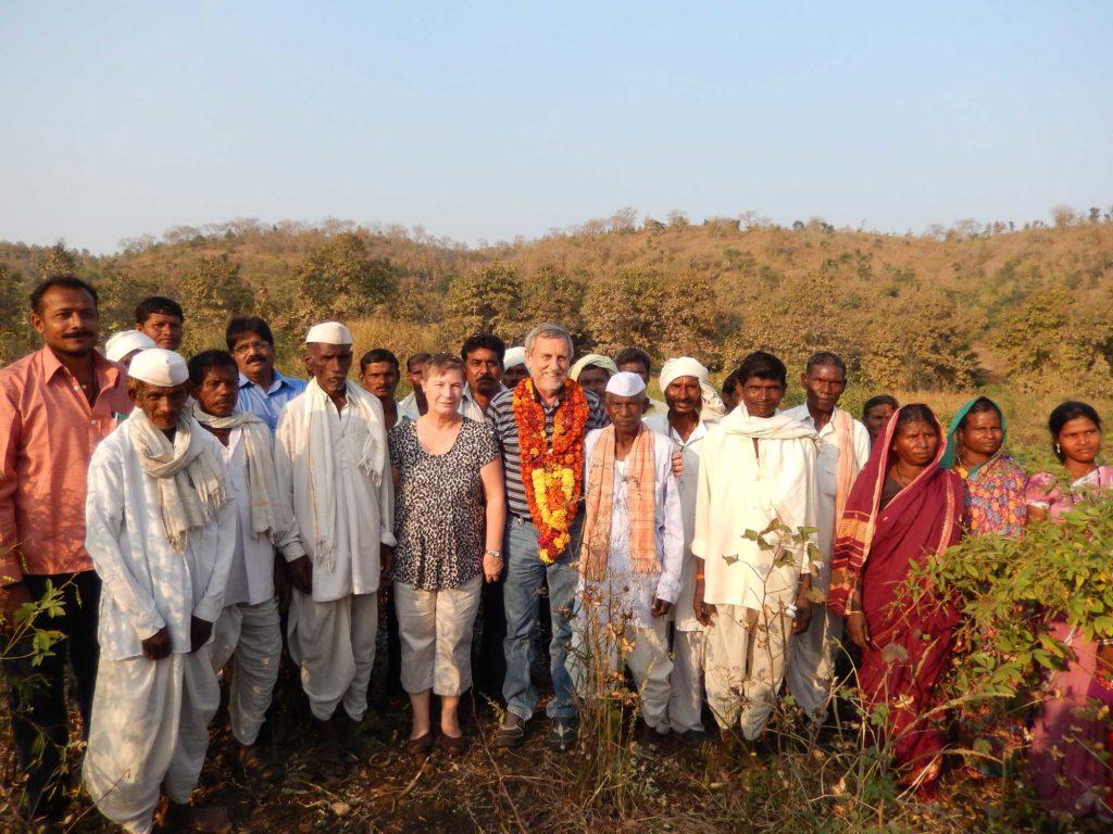 India-farmers_web