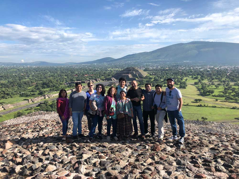Mexico-retreat1_web