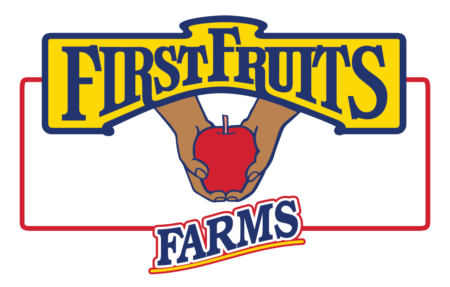 FirstFruits-Farms-full-color-e1550268972520