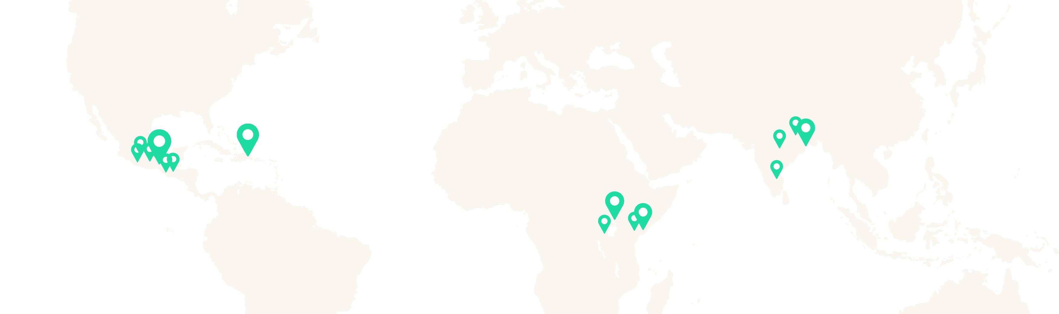 Map-cut-01