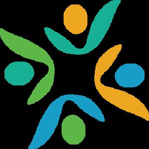 https://broetjefamilytrust.org/wp-content/uploads/2021/01/cropped-CFS-logo-WEB-mark-fullcolor-1x.png