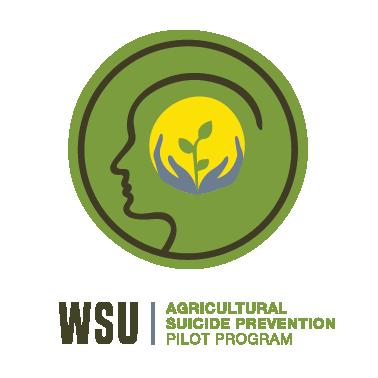 WSU_ASP_PilotProgram_Logo_small