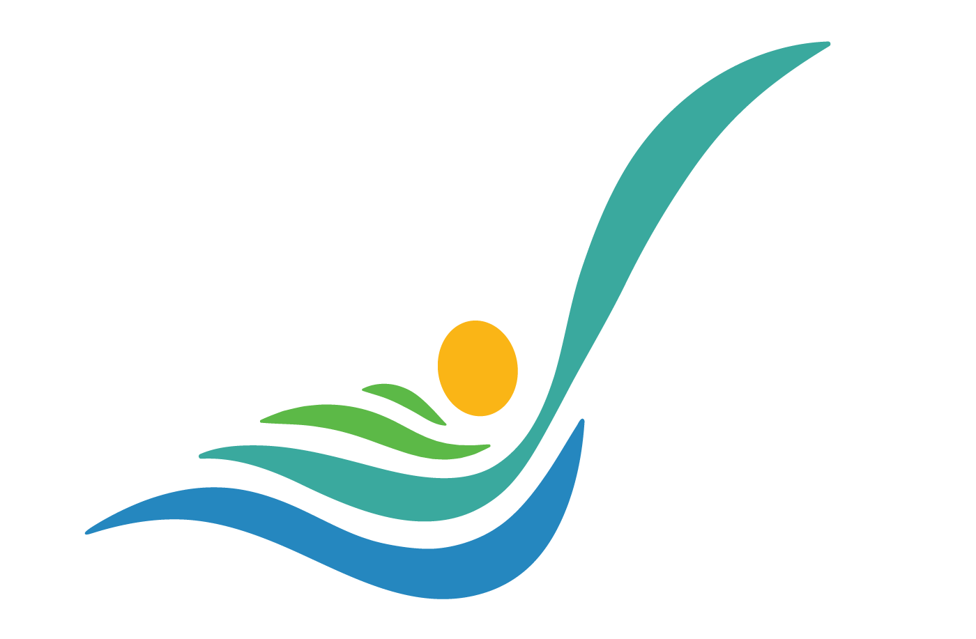 JUB-logo-brandmark